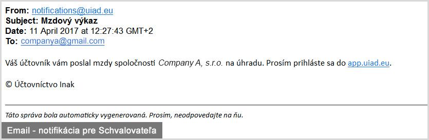 mdzy-notif-email-schvalovatel
